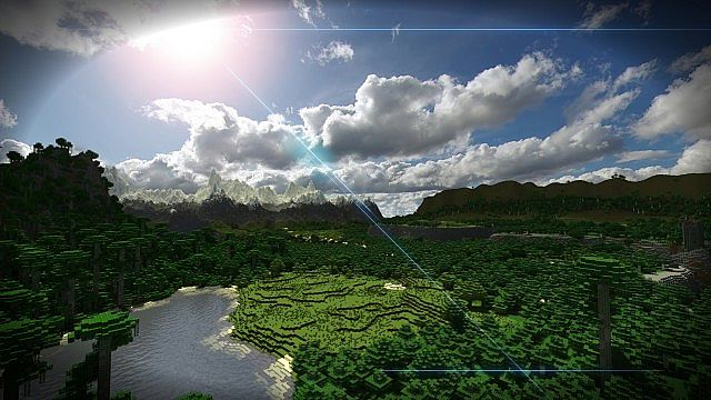 Скачать hd текстуры для minecraft ...: pictures11.ru/skachat-hd-tekstury-dlya-minecraft.html
